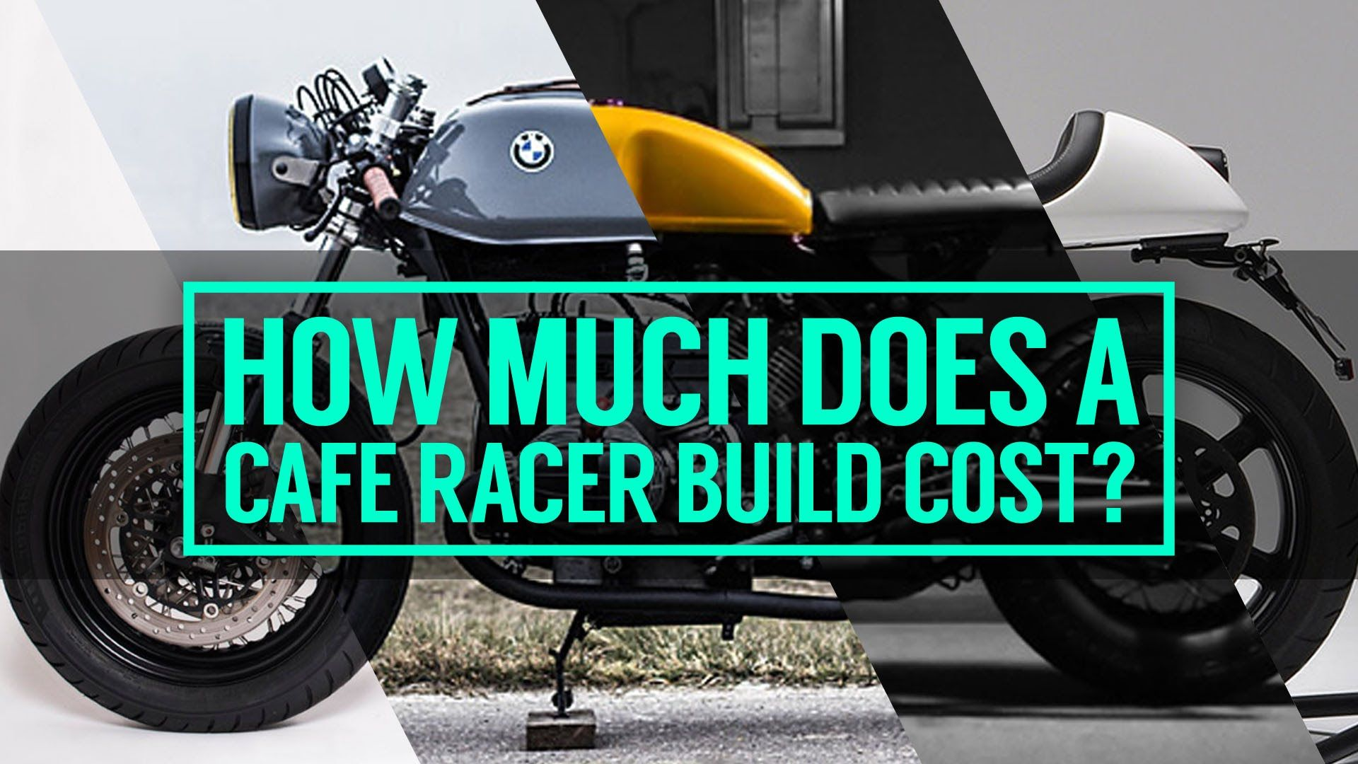 how much does it cost to build a cafe racer motorcycle motorcycles cafe racer motorcycle. Black Bedroom Furniture Sets. Home Design Ideas