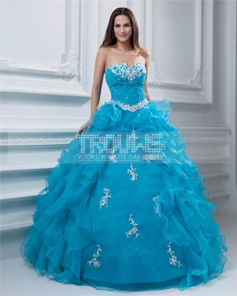 579bd2a650a http   en.trouws.com quinceanera-dresses-c55 Beaded