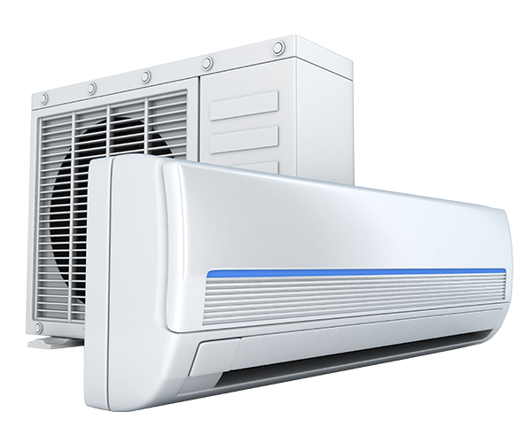 Tips to Keep Your Air Conditioner Safe & Secure Ductless