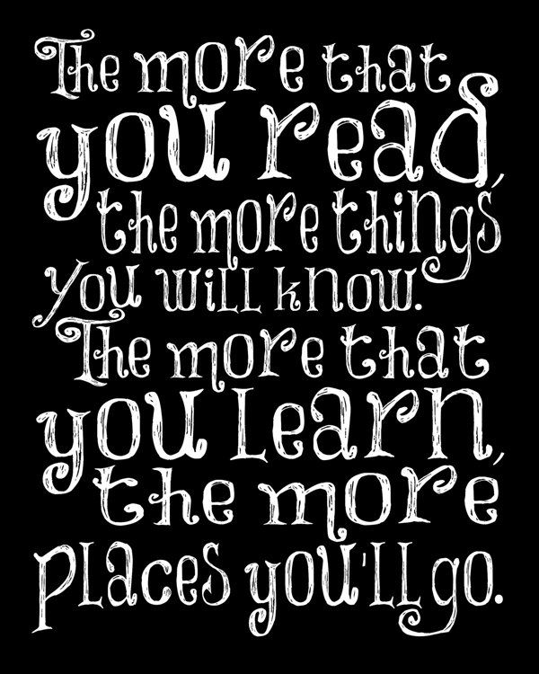 Inspirational Quotes About Failure: Best 25+ Kids Inspirational Quotes Ideas On Pinterest