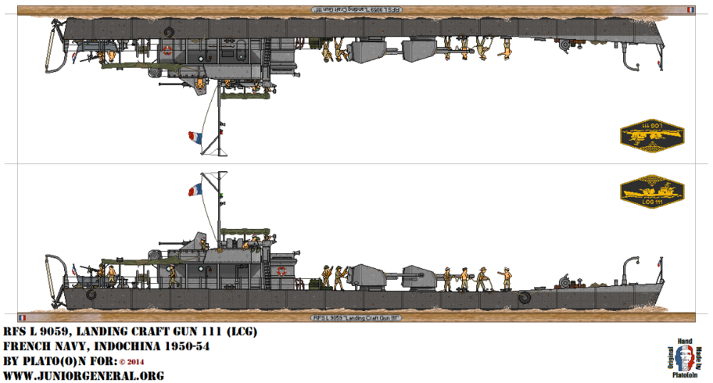 Pin på Warships