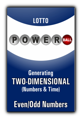 Powerball Winning Numbers Generator Lotto Results How To Play In 2020 Lotto Winners Powerball Winning Numbers