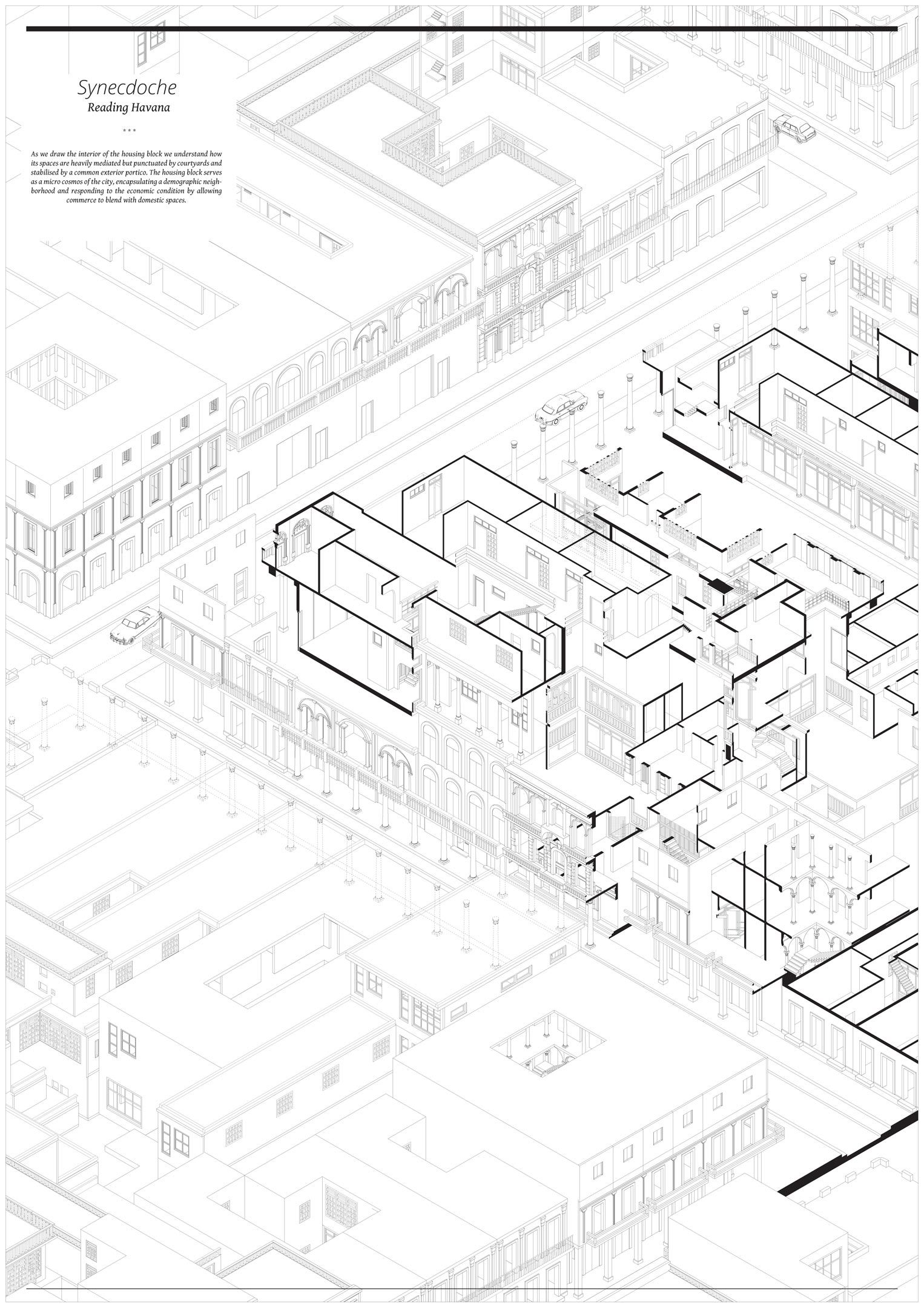 Pin By 1 Bak On Architectural Drawing