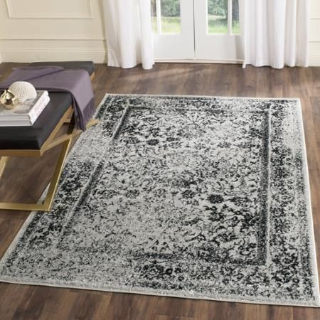 Home Area Rugs Better Homes And Gardens Rugs