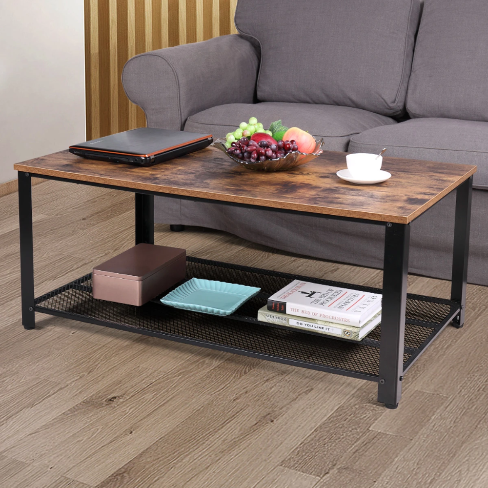 Homeshow In 2020 Rectangular Living Rooms Coffee Table Wood Coffee Table [ 1000 x 1000 Pixel ]