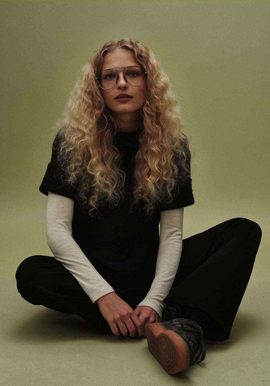 Pics Frederikke Sofie nudes (51 photos), Tits, Paparazzi, Feet, cleavage 2006