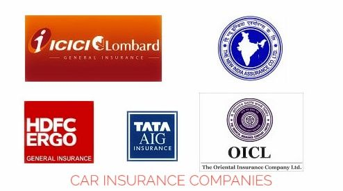 India's Best Vehicle Insurance Companies | Car insurance