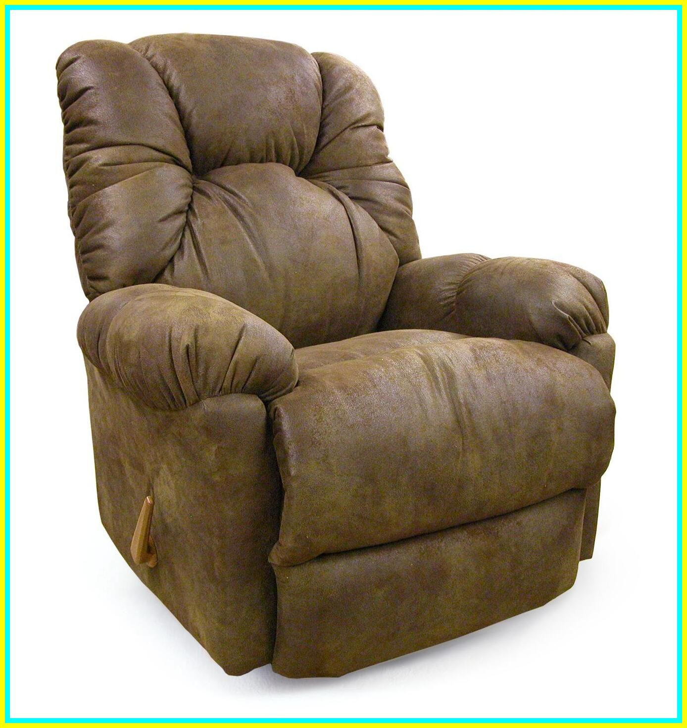 43 reference of chair swivel rocker recliner in 2020