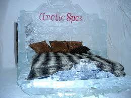 les hôtels de glace - Recherche Google