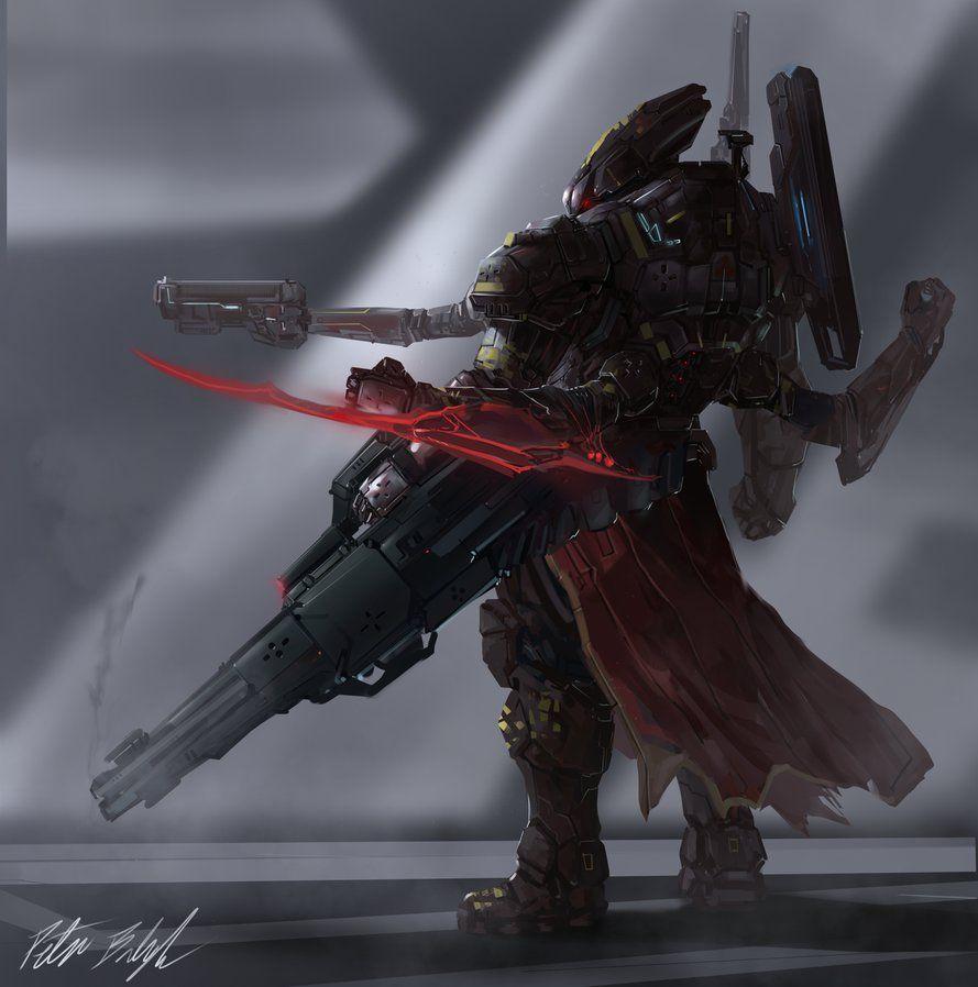 heavy_gunner_erhard_by_peterprime-d7h67jw