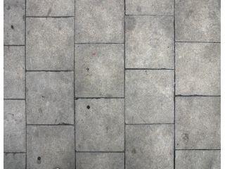 Concrete Block Paving Texture Concrete Texture Paving