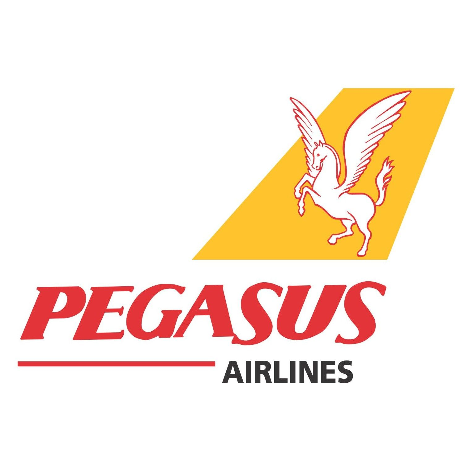 Pegasus Airlines Logo Tattoos Pinterest Pegasus Airlines And Logos