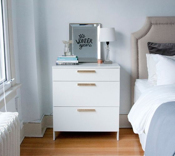 sigh adventures in gold leafing i bought the ikea. Black Bedroom Furniture Sets. Home Design Ideas
