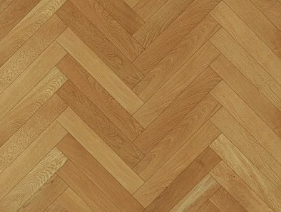 parquet ch ne massif pose en b tons rompus pinterest walls. Black Bedroom Furniture Sets. Home Design Ideas