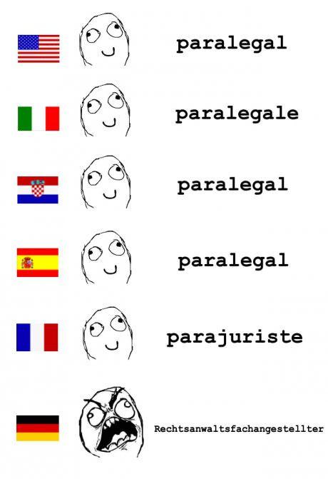 3c6cd72d7b87c5c4db0fc94c45c2e4f0 i hate my language sometimes lol pinterest language, memes and