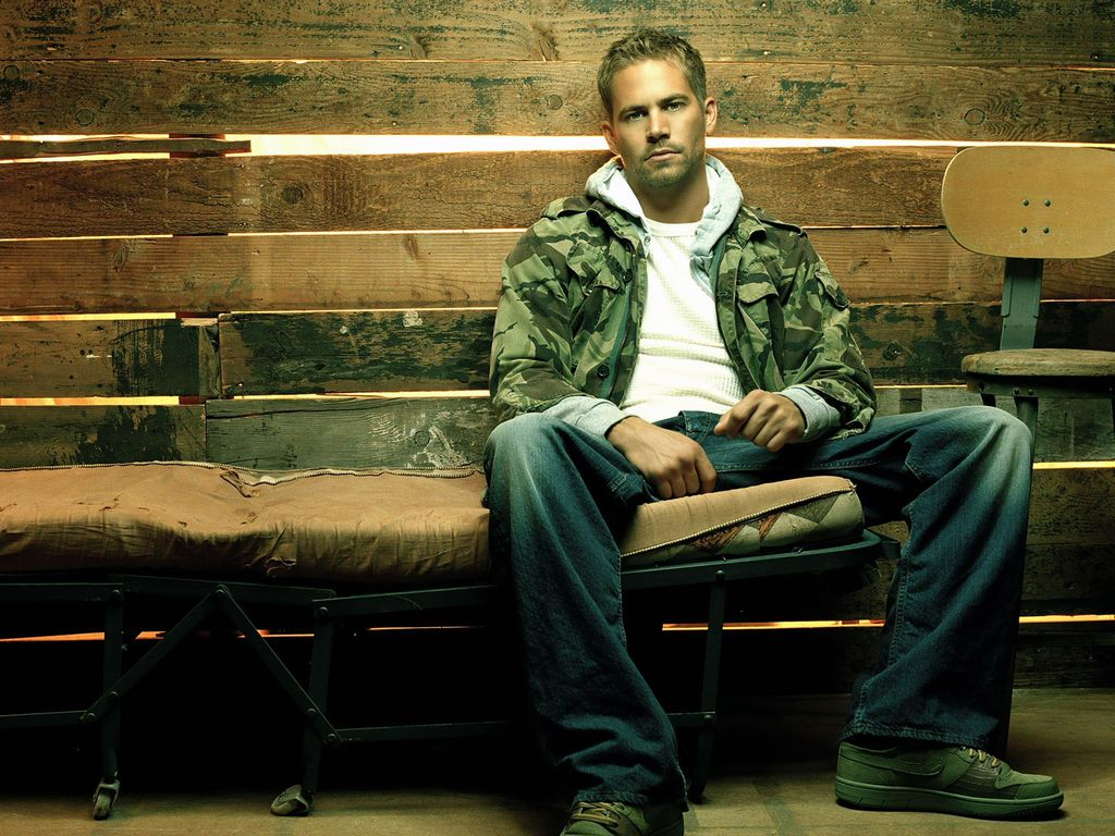 Paul walker paul walker paul walker wallpaper paul walker poster paul walker images - Paul walker images download ...