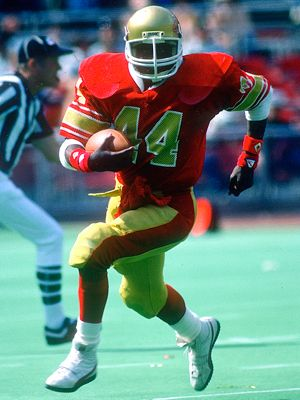 Usfl herschel walker google search pro football players usfl herschel walker google search pro football players pinterest herschel sport football and football players sciox Gallery