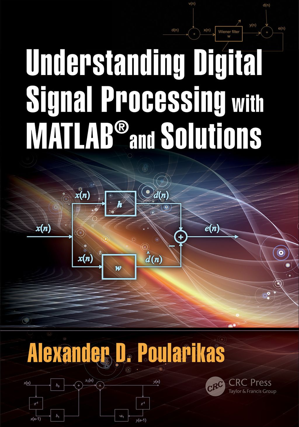 Ebook For Digital Image Processing