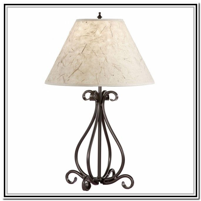 Wrought iron table lamps google search decorating pinterest wrought iron table lamps google search aloadofball Choice Image