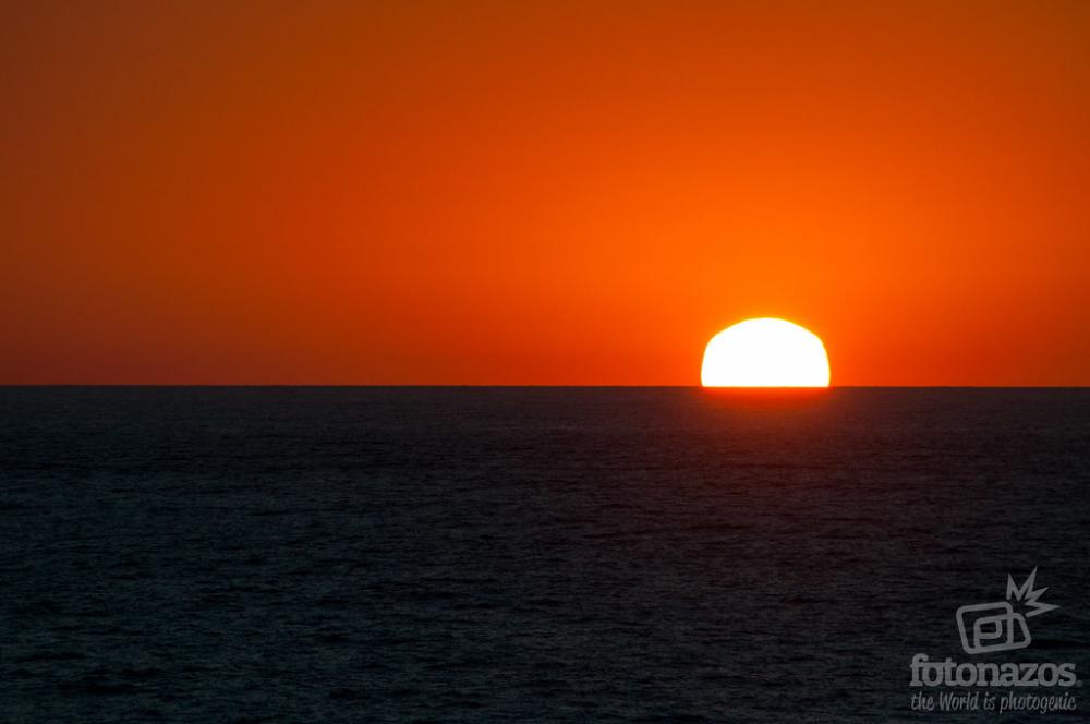 Menorca Es La Isla De Los Atardeceres Y Buena Cuenta De Ello Voy A Dar En El Blog Tras Disfrutar La Puesta De Sol Desd Menorca Isla De Mallorca Puestas De