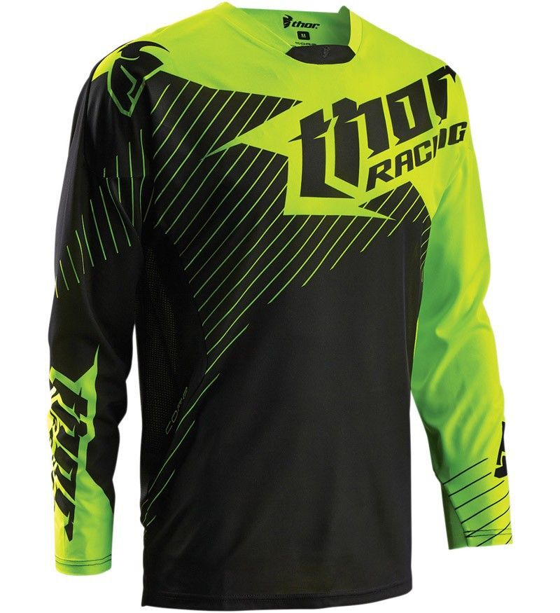 acquistare 2018 T-Shirt Manica Lunga Abbigliamento Ciclismo Cycling Jersey  Downhill Jersey Della Bicicletta Mountain Bike Abbigliamento Quick Dry DH  MTB ... 8187a427f