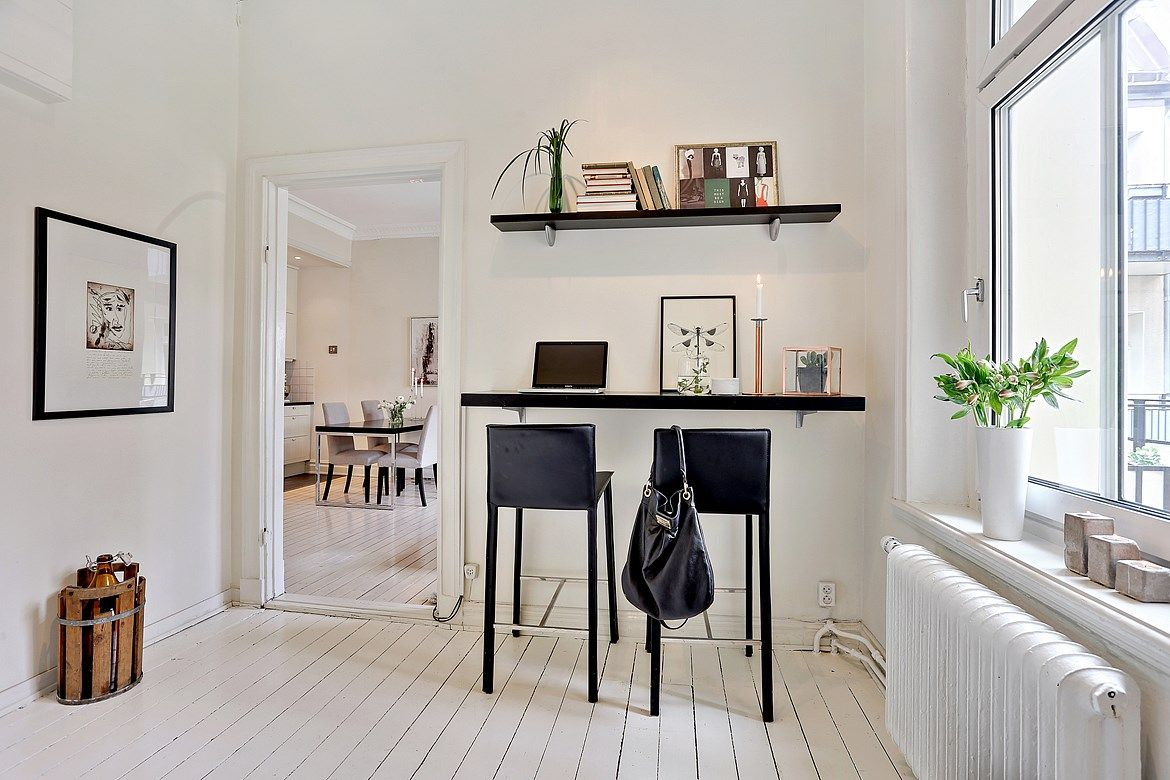 House also small workspace like home pinterest rh