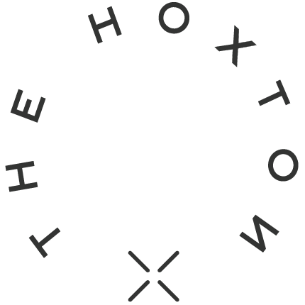 The Hoxton Individual Hotels in London Europe and USA