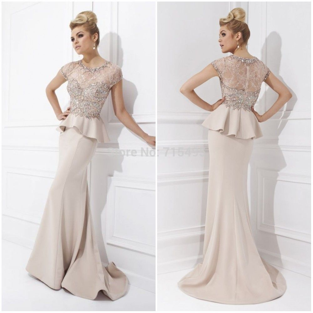 Cheap dresses and gowns, Buy Quality dress long sleeve tunic dress directly from China gown beaded Suppliers: