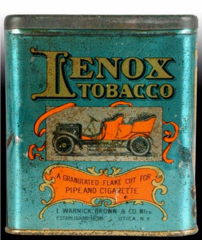 Young porn vintage cigarette tins skinny