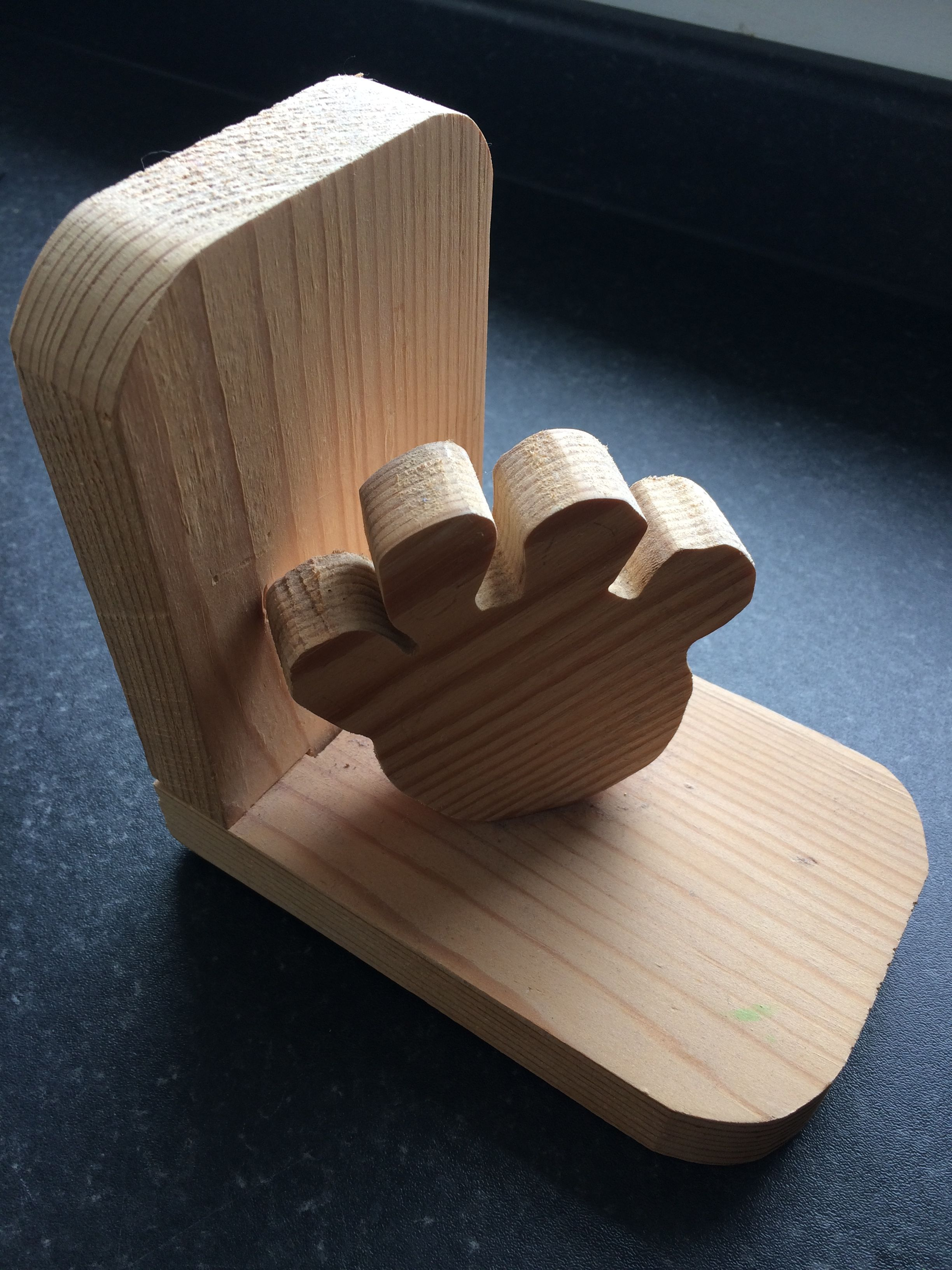 ks3 bookend project | dt research board ks3 | wooden toys