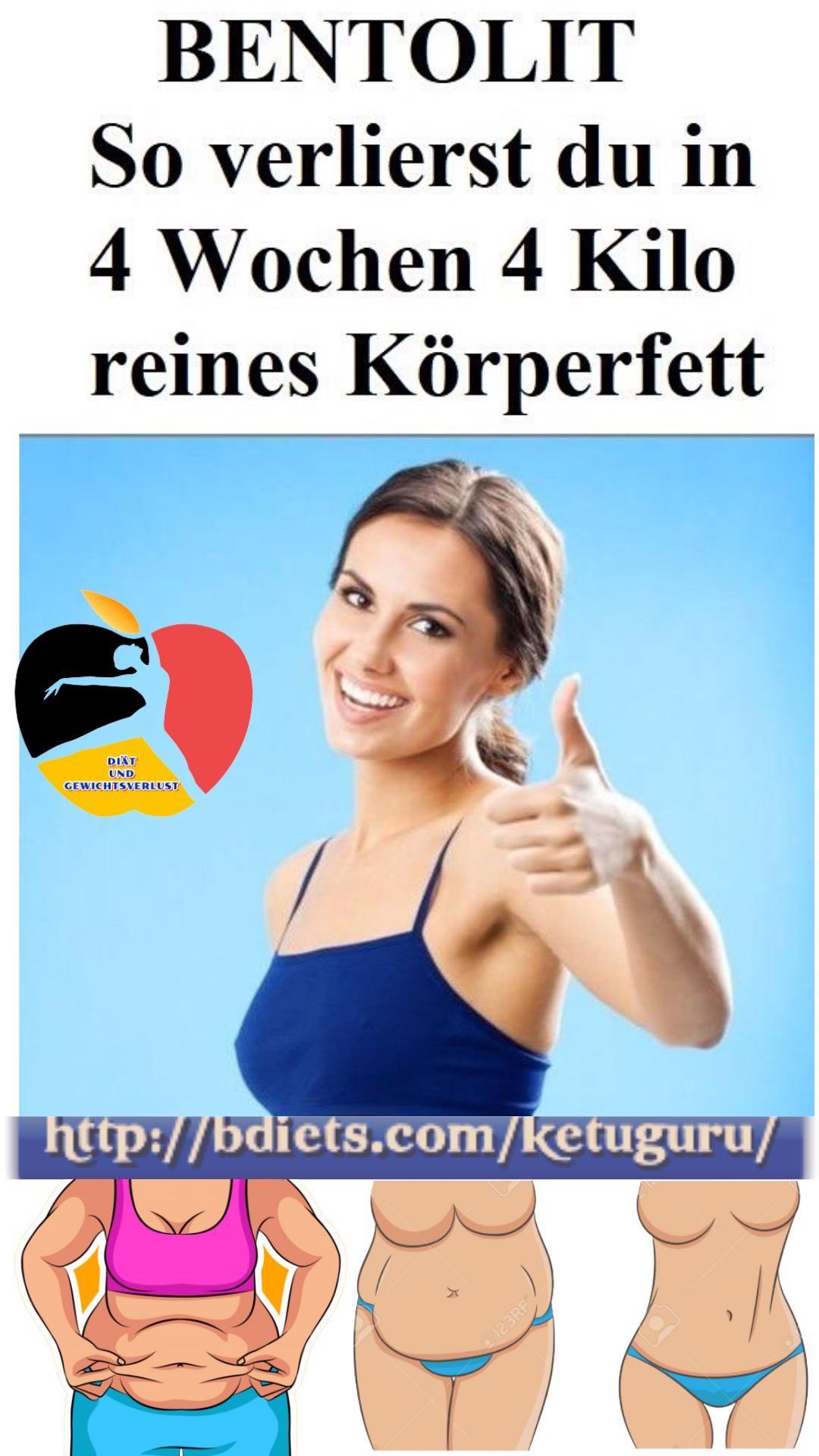 Es ist bekannt, dass häufig ein hormonelles Ungleichgewicht Ursache für die Gewichtszunahme ist. Doc...