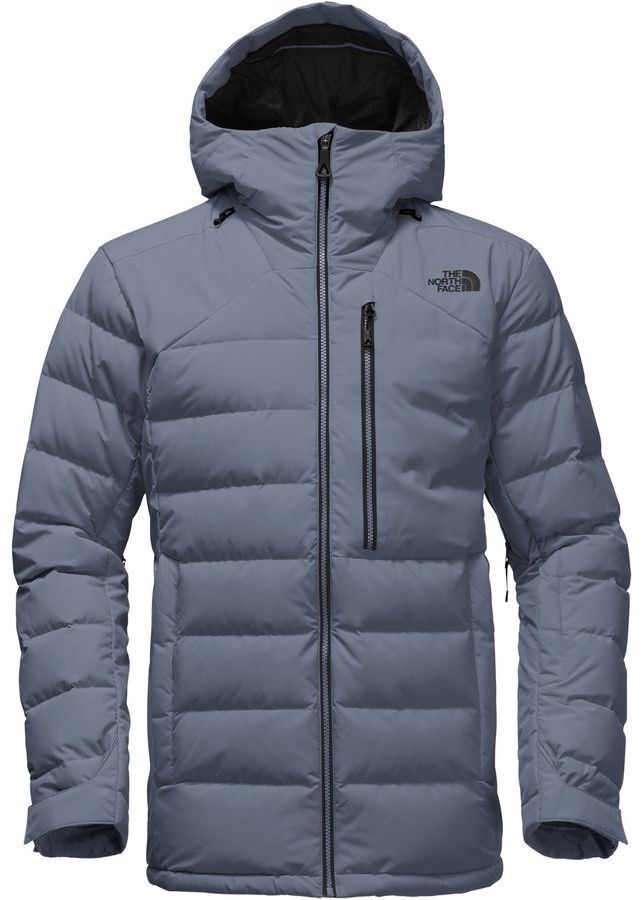 326f0cc96 The North Face Corefire Hooded Down Jacket - Men's | Products in ...