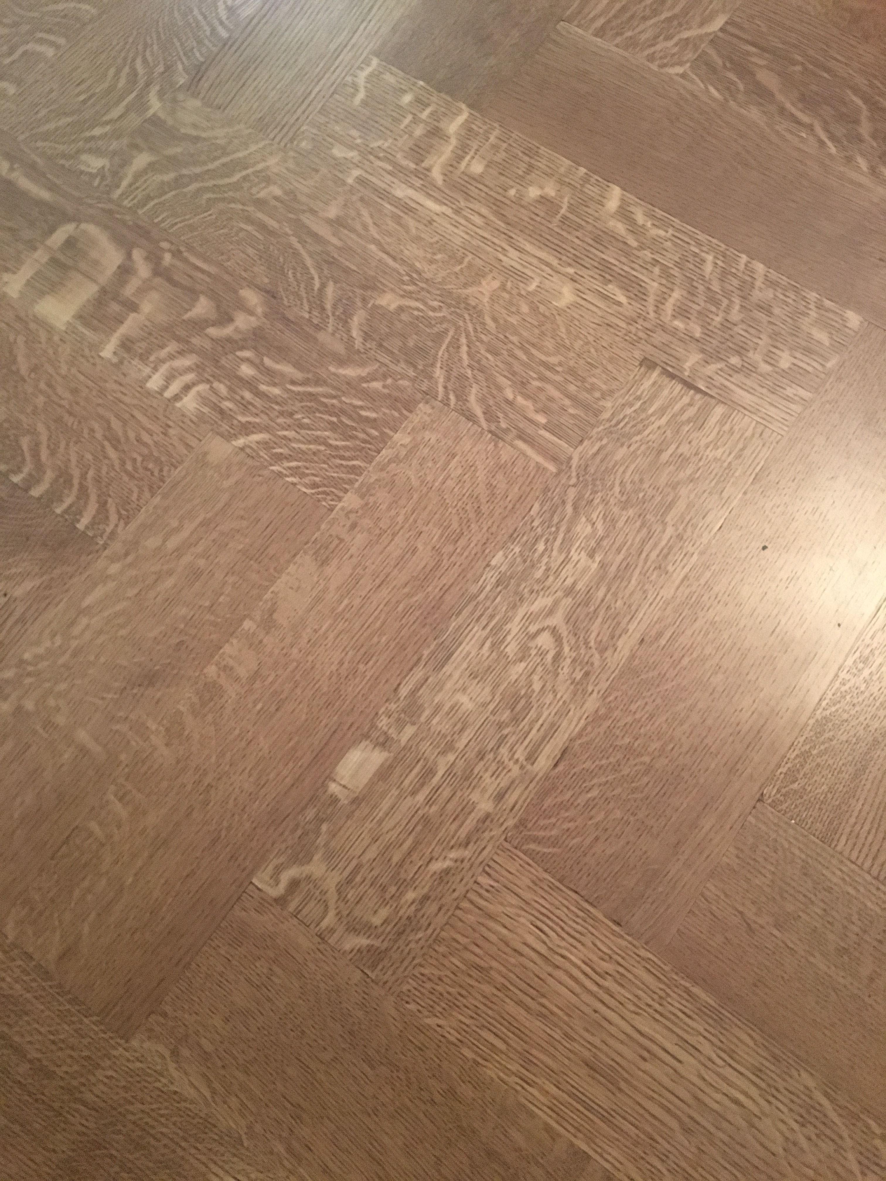 7 Advantages Of White Oak Hardwood Flooring White Oak Floors