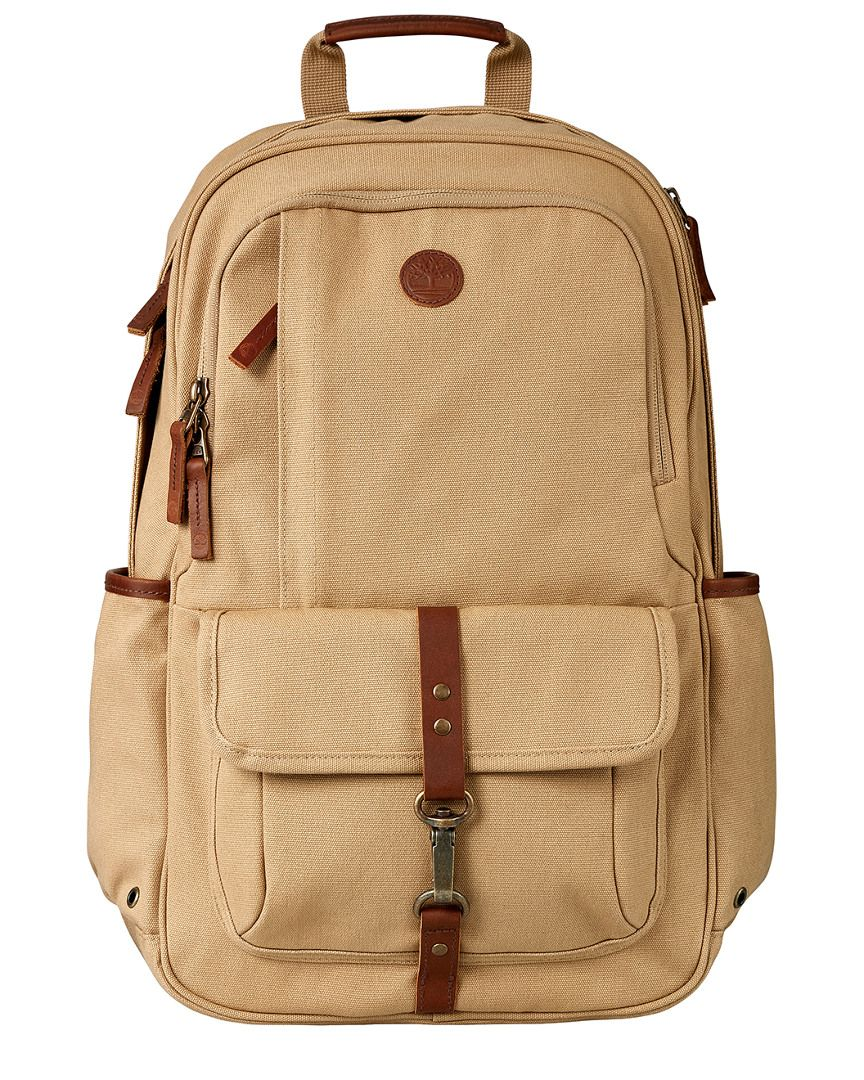 a53f63d43715 Timberland walnut hill backpack timberland bags backpacks jpg 864x1080 Timberland  bag