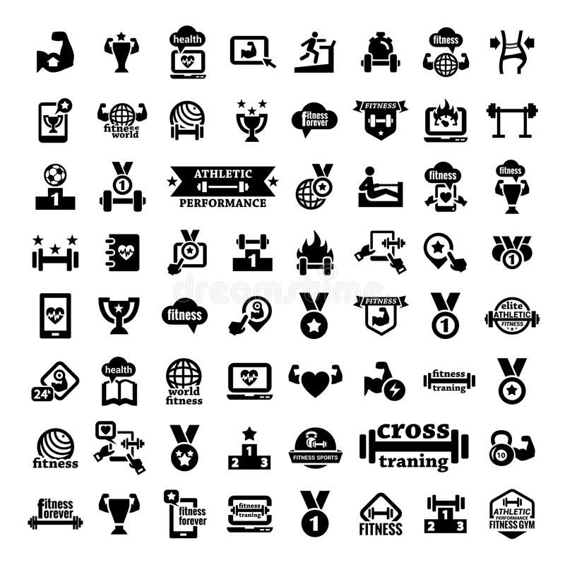 17++ Elegant icon ideas in 2021