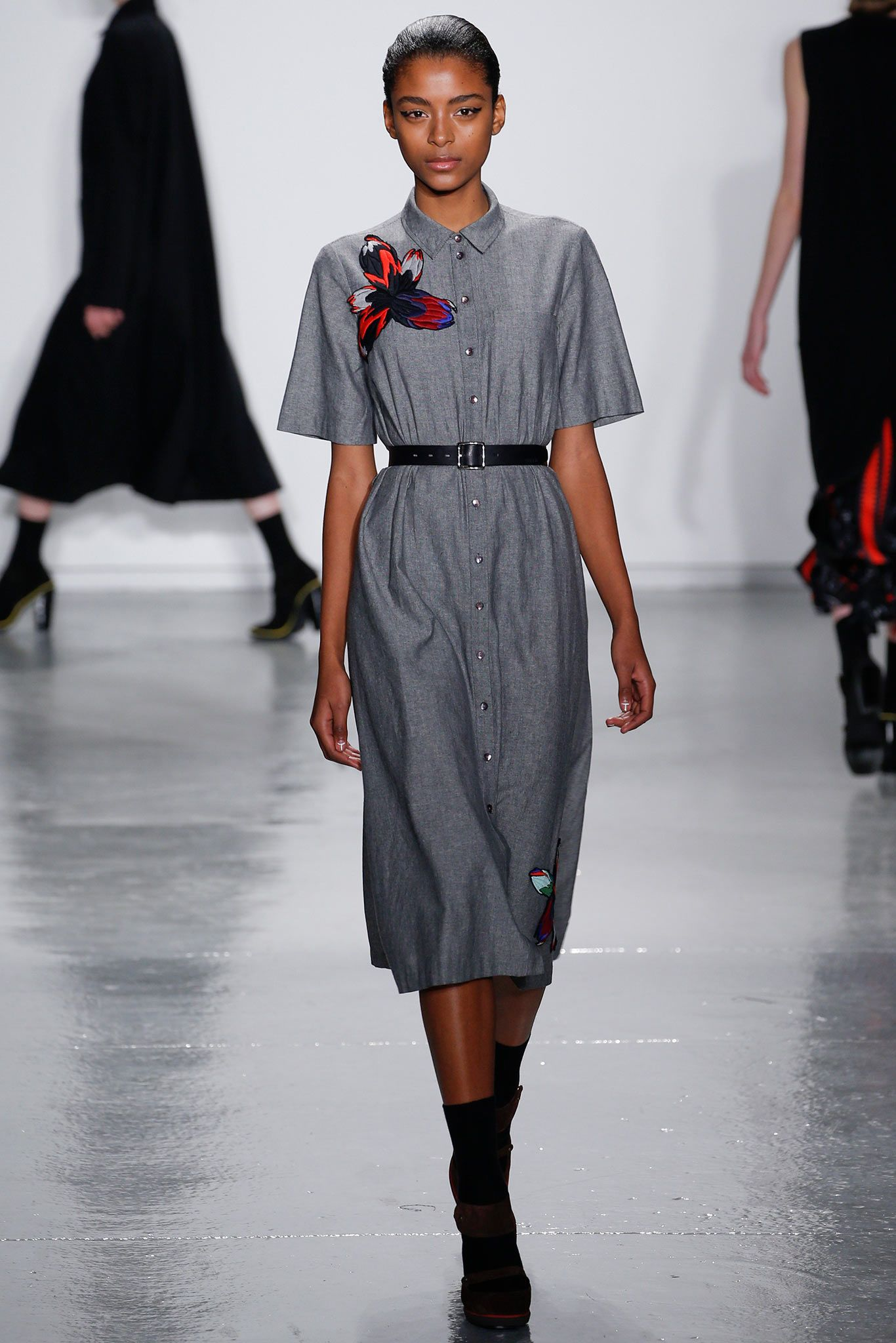 Suno Fall 2015 Ready-to-Wear - Collection - Gallery - Style.com d5d694aa349d4