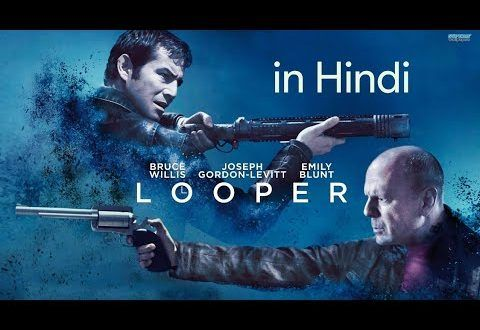 looper film vf