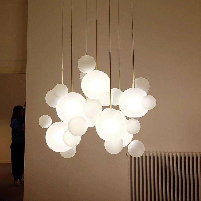 Pin Von Jazz Min Auf Lighting In 2020 Esszimmerleuchten Lampen
