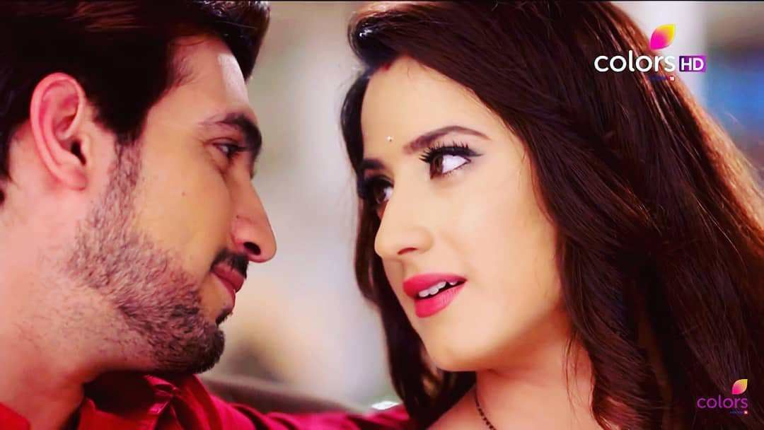 Ishq Mein Marjawan 3rd July 2018 Written Episode Update