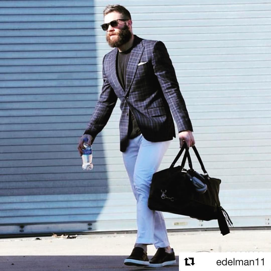 Julian Edelman In Sunglasses Julian Edelman Edelman National Football League