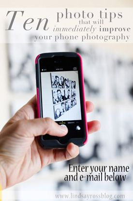 6a6a0f1d073420 Best photography apps for your phone. | Ipads & iphones | Fotografia ...
