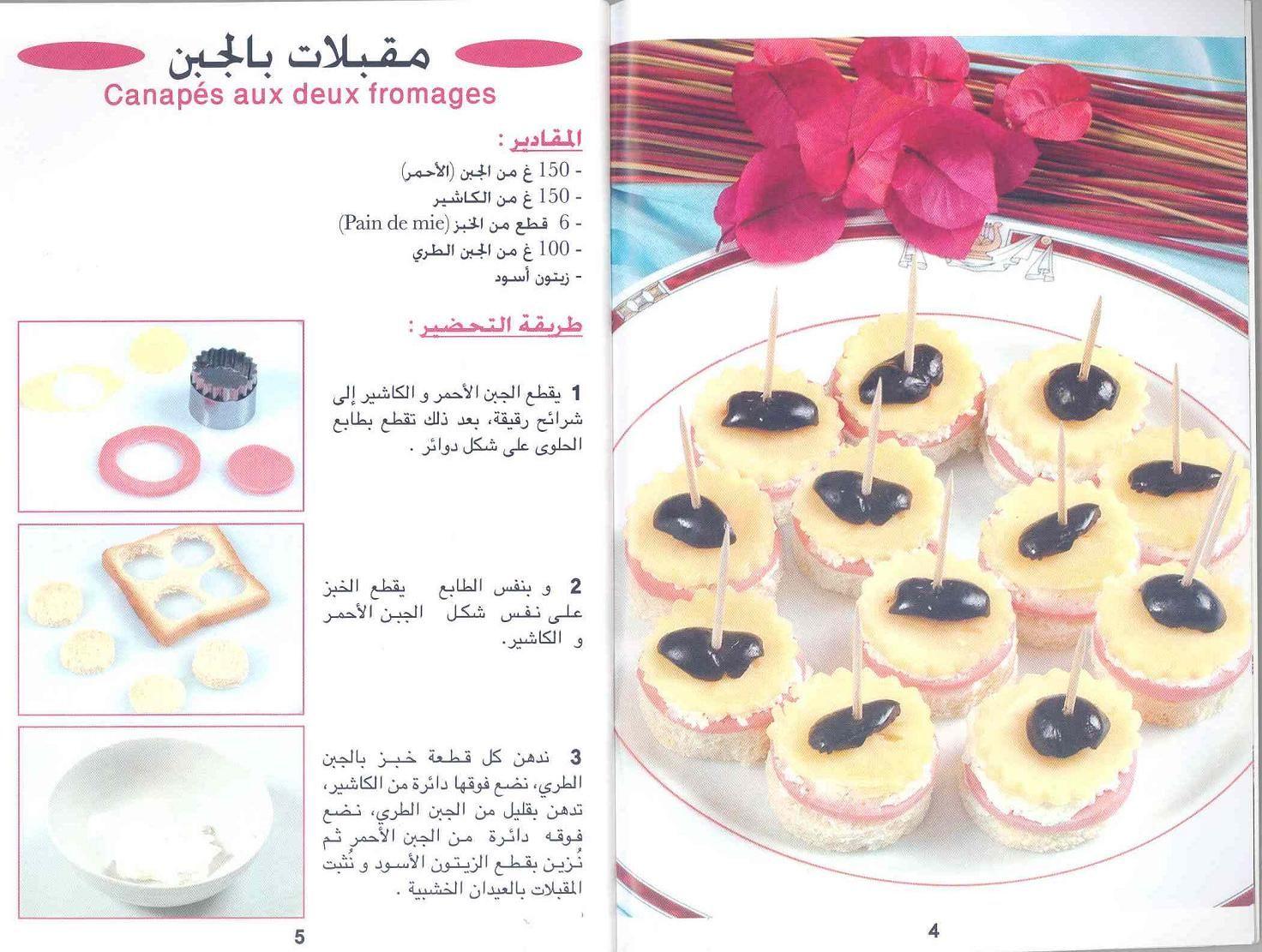 مقبلات رائعة و سهلة ولذيذة بالصور Mini Cheesecake Food Cheesecake