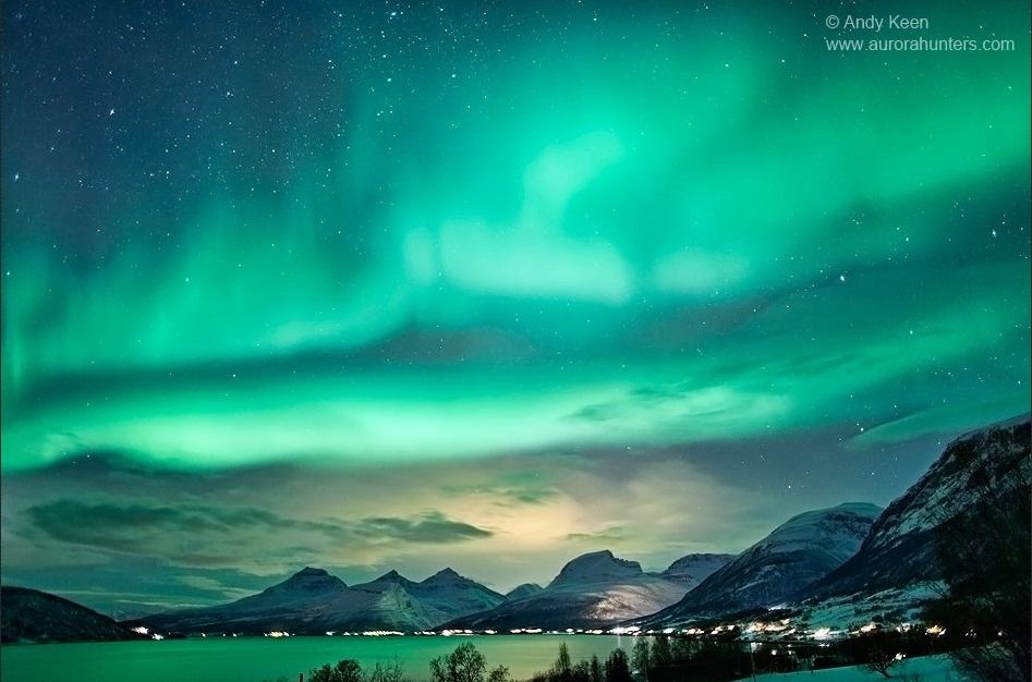 real northern lights hd google search northern lights amazing