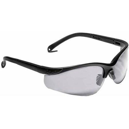 Firefield Performance Protective Shooting Safety Glasses