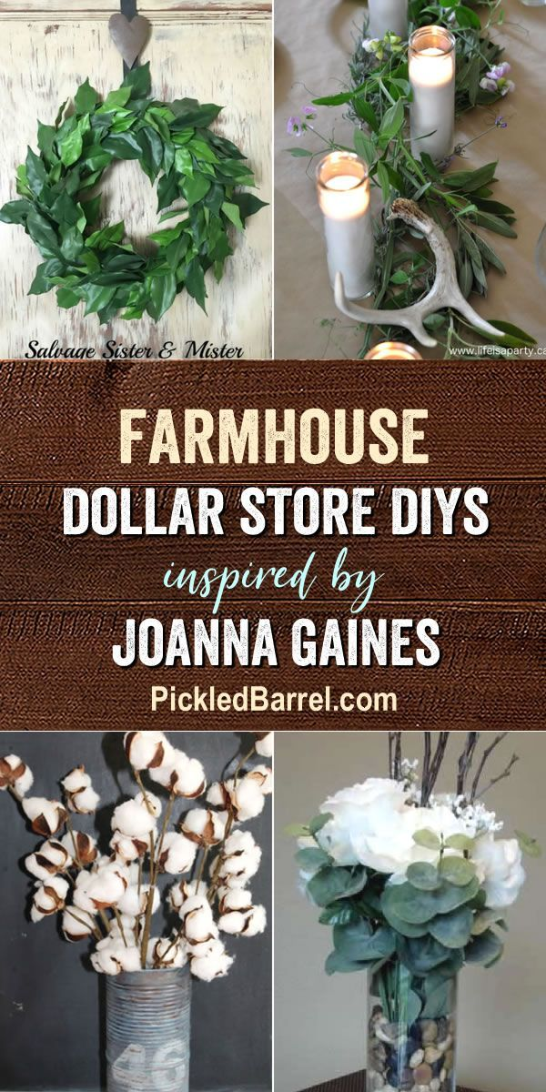 French Country Decorating On A Budget Thrift Stores