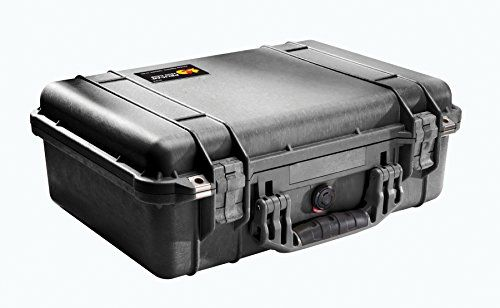 Special Offers Pelican 1500 Case With Foam For Camera Black In Stock Free Shipping You Can Save More Money Pelican Case Pelican Camera Case