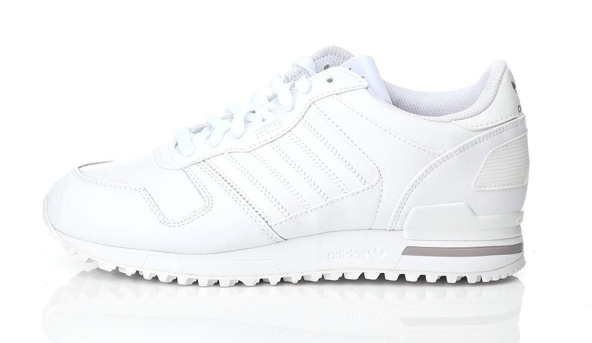 Billedresultat for Adidas Originals – ZX 700 hvide