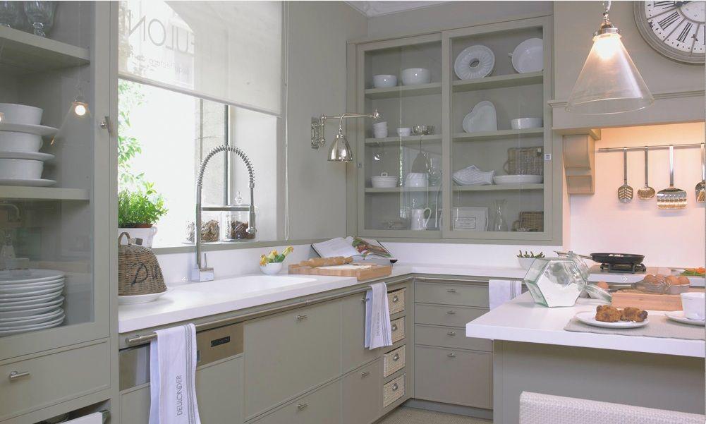 Best Things We Love Deulonder Kitchens Killer Kitchens 400 x 300