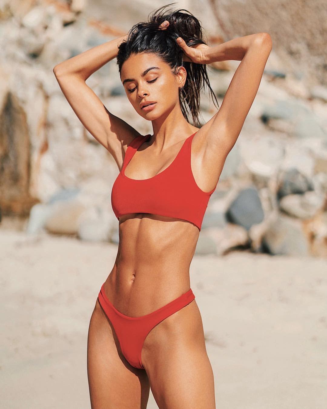 picture Paris hilton in micro bikini