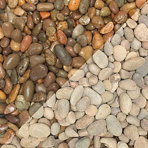 Splendid Wickes Beach Pebbles Major Bag  Wickescouk  Harbour Village  With Handsome Wickes Beach Pebbles Major Bag  Wickescouk With Adorable Medicine Garden Also Babylon Roof Gardens Kensington In Addition Vancouver Island Botanical Gardens And Ashdown Forest Garden Centre As Well As Norwich Rose Garden Additionally Miniature Garden Tools From Pinterestcom With   Handsome Wickes Beach Pebbles Major Bag  Wickescouk  Harbour Village  With Adorable Wickes Beach Pebbles Major Bag  Wickescouk And Splendid Medicine Garden Also Babylon Roof Gardens Kensington In Addition Vancouver Island Botanical Gardens From Pinterestcom